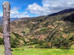 trip64_Venezuela_Natur