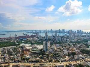 trip67_Kolumbien_Cartagena