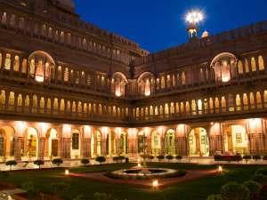 trip89_Indien_Palace