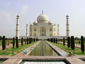 trip89_Indien_Taj-Mahal