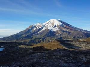 trip110_Ecuador_Chimborazo