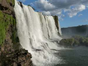 trip9_Brasilien_Foz do Iguacu_2