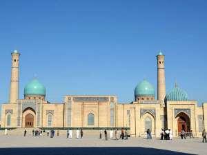 trip259_1_usbekistan