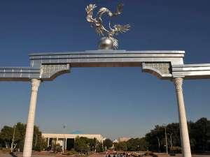 trip259_2_usbekistan