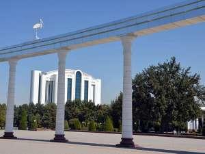 trip259_5_usbekistan