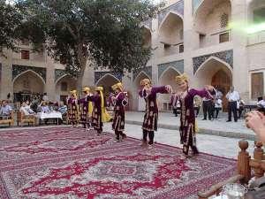 trip259_9_usbekistan