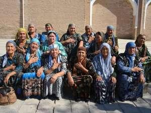 trip259_11_usbekistan