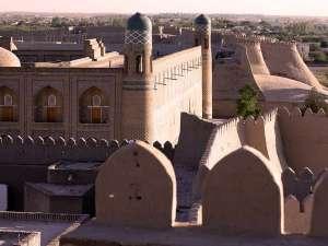 trip259_12_usbekistan