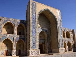 trip259_14_usbekistan