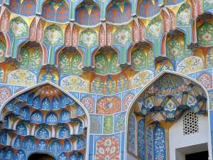 trip259_15_usbekistan