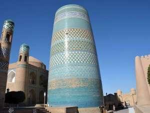 trip260_1_usbekistan