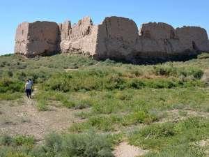 trip260_2_usbekistan