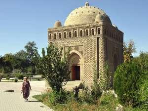 trip260_3_usbekistan