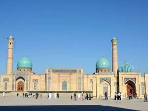 trip260_4_usbekistan
