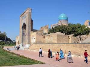 trip260_5_usbekistan