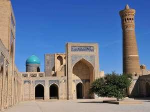 trip260_6_usbekistan