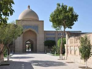 trip260_7_usbekistan