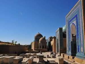 trip260_12_usbekistan