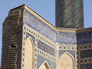 trip260_13_usbekistan