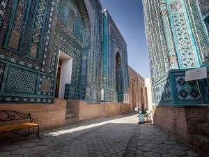 trip263_1_usbekistan
