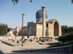 trip263_2_usbekistan