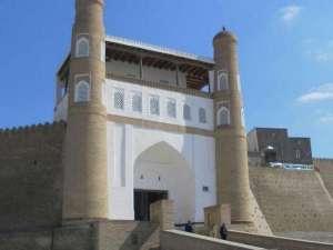 trip263_3_usbekistan