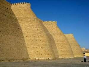 trip263_4_usbekistan