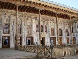 trip263_5_usbekistan