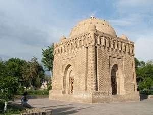 trip263_7_usbekistan
