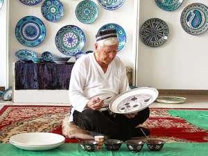 trip263_8_usbekistan