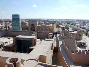 trip263_9_usbekistan