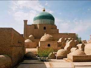 trip263_10_usbekistan