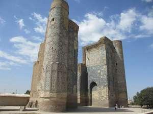 trip263_11_usbekistan