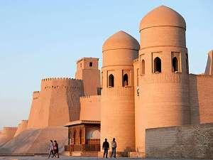 trip263_13_usbekistan