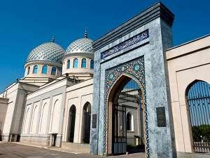 trip263_14_usbekistan