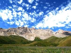 trip261_2_kirgistan