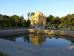 trip261_3_usbekistan
