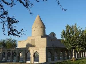 trip261_4_usbekistan