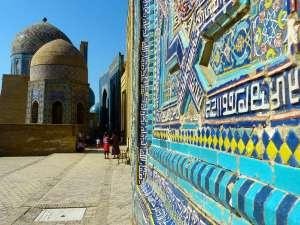 trip261_6_usbekistan