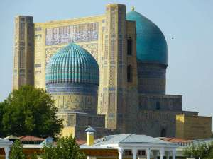 trip262_1_usbekistan