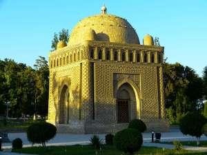 trip262_4_usbekistan