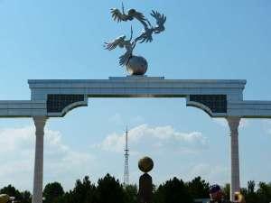 trip262_6_usbekistan