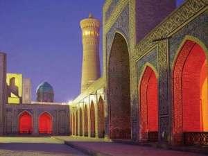 trip265_1_usbekistan
