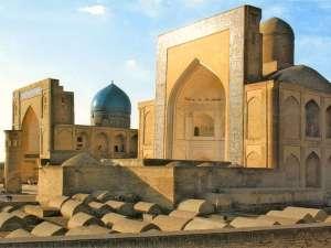 trip265_2_usbekistan