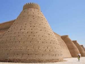 trip265_3_usbekistan