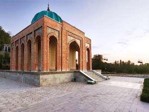 trip265_4_usbekistan