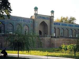trip265_7_usbekistan
