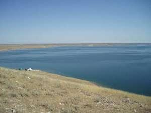 trip265_11_usbekistan