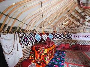 trip265_13_usbekistan