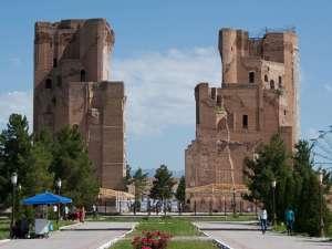 trip265_14_usbekistan